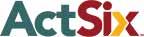 Act Six Logo