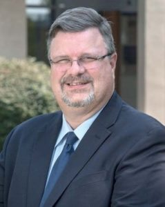 Dr. Andrew Sund