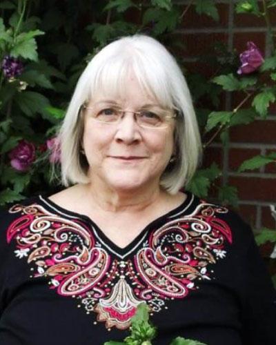 Joanie-Monroy