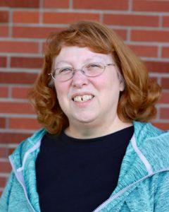 Linda Rossow
