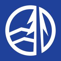 heritage logo icon