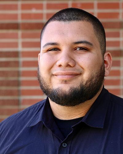 Daniel Villanueva