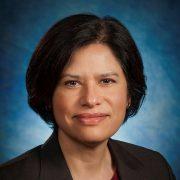 Michelle Gonzalez profile photo