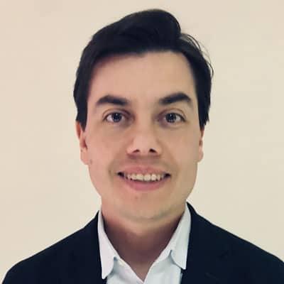 Álvaro Gaviño