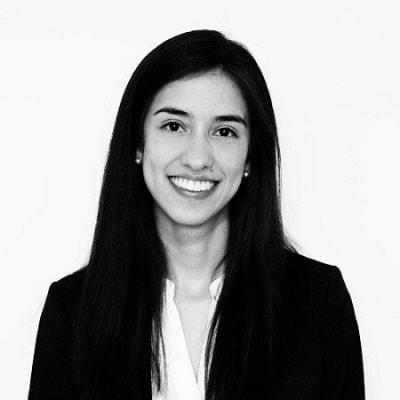 Lina Diaz, PhD