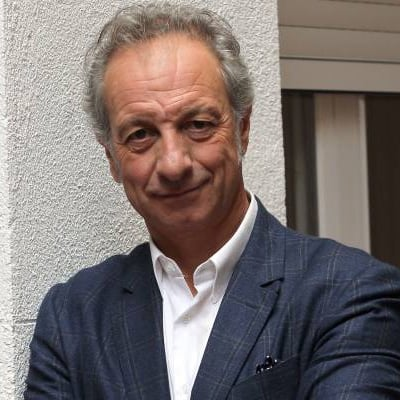 Diego Valero