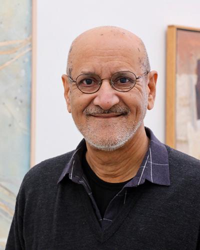 Sabbaq Ahmed